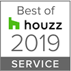 Johan Hugo in Toronto, ON on Houzz